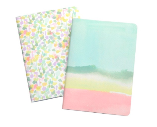 Bullet Journal Supplies Notebooks