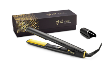 Cult Beauty Products GHDs