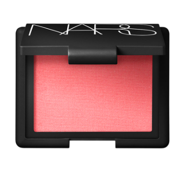 Cult Beauty Products Nars Blush Orgasm