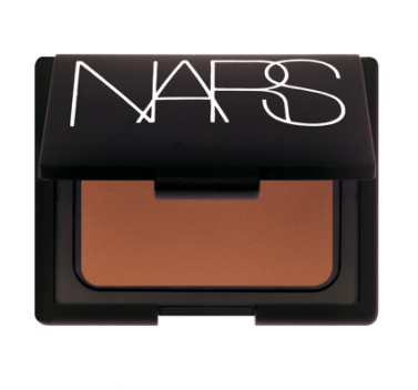 Cult Beauty Products Nars Bronzer