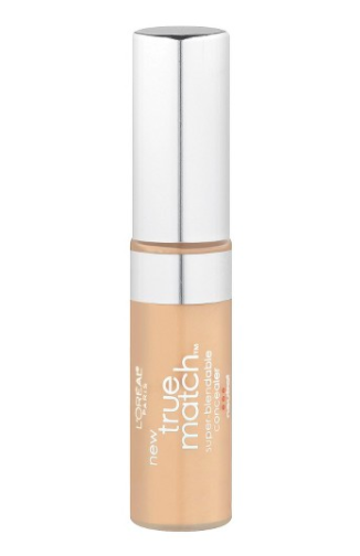 Cult Beauty Products Loreal Concealer