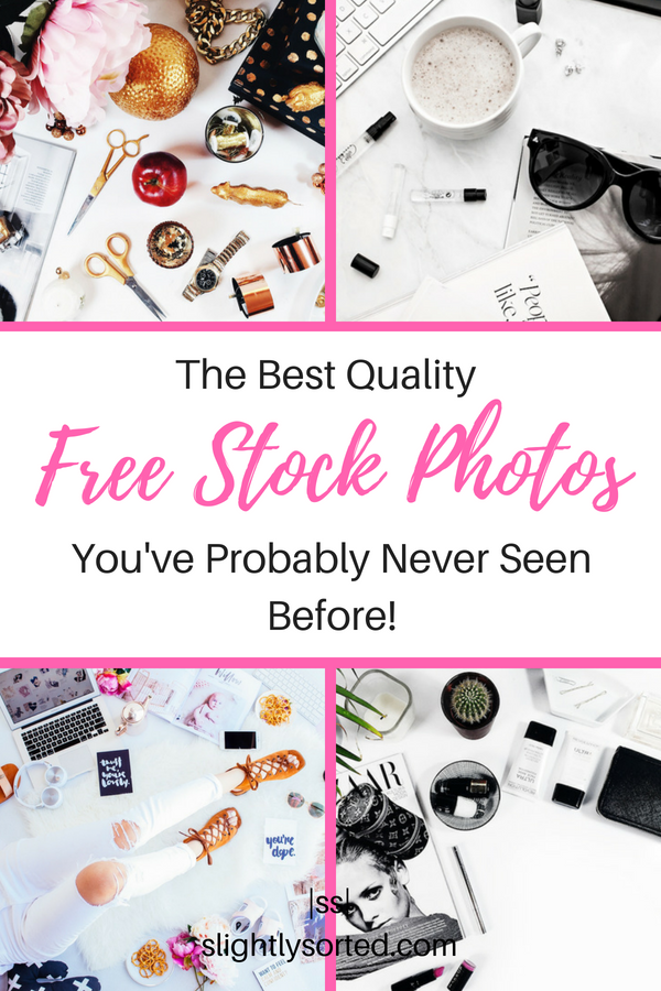 Amazing Free Online Stock Photos Youve Probably Never Seen Before