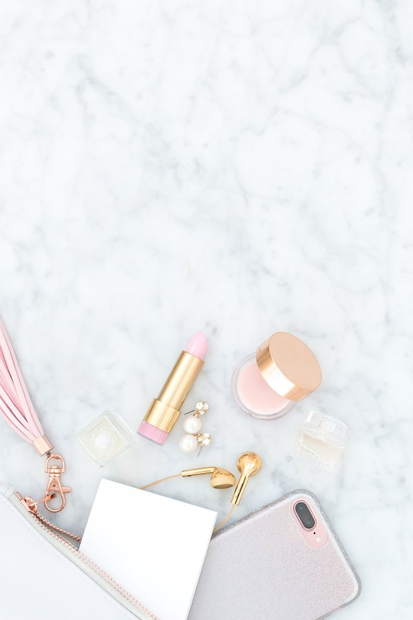 Free Online Stock Photos Pastel Pink Styled Stock