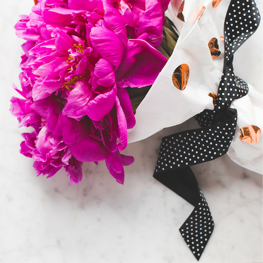 Free Online Stock Photos Pink Florals