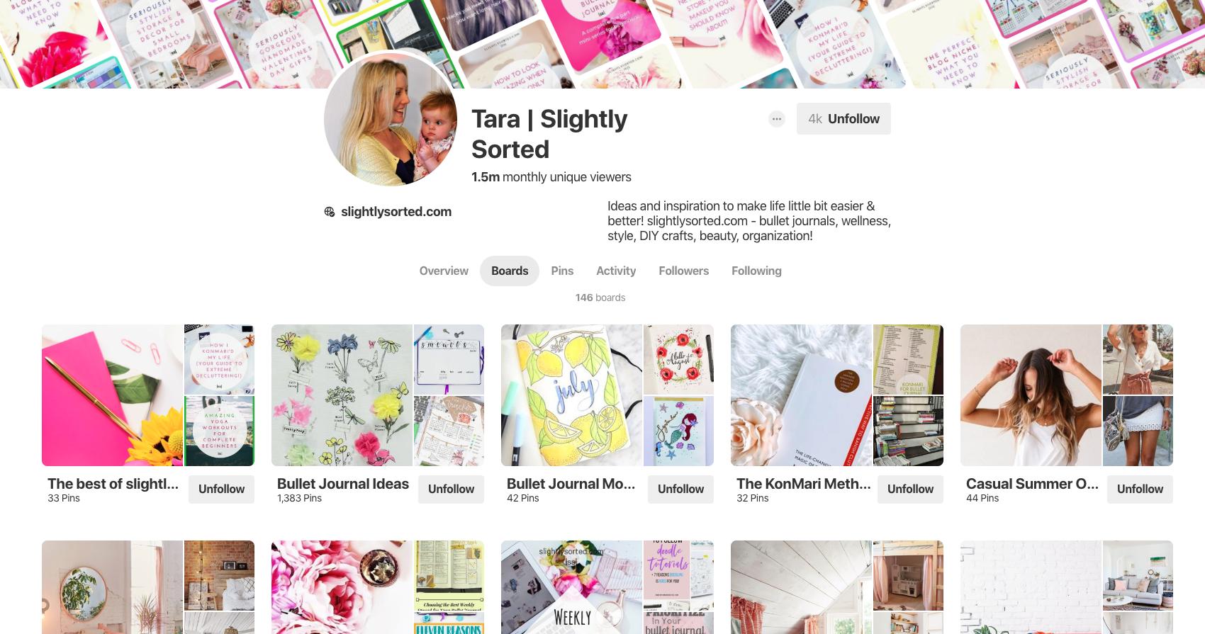 Self Care Ideas on Pinterest
